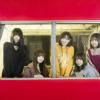 SKE48須田亜香里ら5人、松井玲奈から名物ドラマ「名古屋行き最終列車」バトン