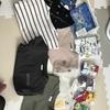 保育園準備3〜怒涛のはしご〜