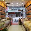 【香港旅行記その7】香港で迎える旧正月! 街の景色もハッピー・ルナ・ニューイヤー