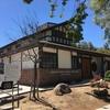 サンノゼ・ジャパンタウンの日系移民博物館で、伝承された歴史を学ぶ!