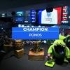 【クラロワ】クラロワリーグアジア2019シーズン1 PONOS優勝おめでとうっ!!【6/29】
