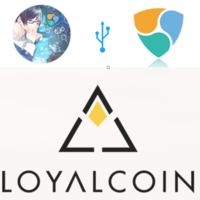 LoyalCoin徹底解説!