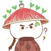 「草が生える」は中国でリアルに使われてもドン引きされない【中国語「种草」、「长草」、「拔草」の意味】