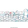 パワフル高校を舞台にパワプロのアニメ化が決定!!制作は約ネバ ペルソナ5を制作した会社