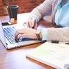 【ブログ運営】忙しい時でも空き時間でブログを書く方法