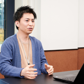 """申し込み延べ人数は5,000名を突破!基礎から Power Query までを教える人気の""""Excel塾""""とは"""