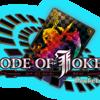 【コード・オブ・ジョーカー Pocket】懐かしさに惹かれて始めました【COJP】