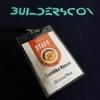 #builderscon tokyo 2018にボランティアスタッフとして参加してきた