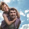 共働き夫婦が家計を夫に任せるメリット5つ。旦那と恋人気分を取り戻す!