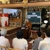 【シェア】京都宇治・安養寺で開催されたニャーナラトー師「法話会」に参加しました