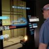 HoloLens案件の打ち合わせ時に使ってる動画