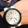 腕時計投資家になる!