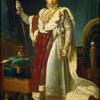 フランスの通史⑧ 第一次帝政から第二次共和制(1804~1852)