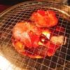 【大阪本町】飲み放題有!コスパ抜群の旨い焼肉屋さん
