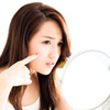 顔のたるみ、ほうれい線に肌の乾燥は大敵!皮脂膜再生ケアって何?話題の成分とは?化粧品とは?