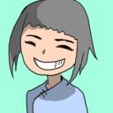 †でおきしブログ†