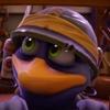 【レビュー】PS4 スパイロ3『軍人ペンギン!サー!イエッサー!』#4【攻略・プレイ日記】