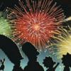 【速報】日本版ディズニープラスでシンプソンズが配信決定!