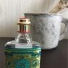 世界最古の香水〜ドイツ「ケルンの水」の再現レシピ