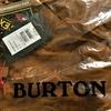 バートン歴20年「ak」を着続ける理由とは。「高機能」×「デザイン」が魅力