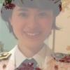 三宅由佳莉さんの「花は咲く」
