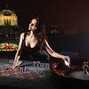 今はオンラインカジノをプレイするべきではない理由