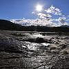 『「線状降水帯」が発生 大雨7日も続く見通し 九州北部 気象庁』を読んで