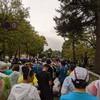 金沢マラソン2019のこと(当日編)