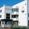 【旭川市の音楽教室】音楽教室合同発表会 開催致します!