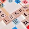 留学で本当に英語力は伸びる??【英語が苦手なあなたに伝えたいこと】