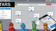 コーディング不要・初心者でもブラウザだけで万能チャットボットを作れる「Tars」の使い方大公開!