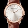 腕時計のすすめ【オーデマピゲ】ジュール オーデマ エクストラ シン REF. #15180OR.OO.A088CR.01