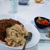 6月18日に玄米食講座がありました。