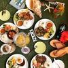 【オススメ5店】愛知県その他(愛知)にあるハワイアン料理が人気のお店