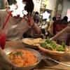 Risotto Cafe 東京基地 新宿ルミネエスト店