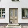 55 玄関こそ実用性と自分らしさがあふれる空間づくりを