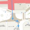 『第4回三鷹コミュニティシネマ映画祭』まもなく開催(11/22〜11/24まで)