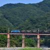 秩父鉄道の貨物列車の撮影に行ってきました