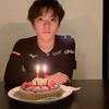 2020.12.17 【Happy Birthday】23歳‼️アスリート!ケーキホール喰い Uno1ワン チャンネル宇野樹より