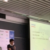 iOSDC Japan 2019を振り返る(Sansanブースや登壇に関することなど)