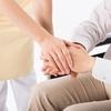 介護職の離職を防ぐたった一つの方法とは?