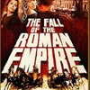 「ローマ帝国の滅亡」 (1964年)
