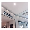 下見をかねて(ZARA・H&M)・骨格ナチュラルさんと同行ショッピングin湘南辻堂・アラ還トータルアドバイザー