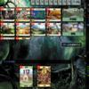 Dominion Online 対戦録 255