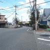 今週のお題「好きな街」兵庫県三木市