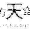 東方Projectのフォントをまとめてみた