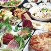 【オススメ5店】西武新宿線(中井~田無~東村山)(東京)にある創作料理が人気のお店