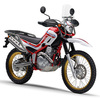 SEROW250 FINAL EDITION 契約