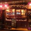 【オススメ5店】幡ヶ谷・笹塚・明大前・下高井戸(東京)にある家庭料理が人気のお店