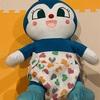 布おむつ育児にいるものは1万4千円あればそろいます!